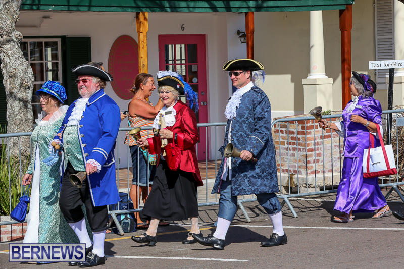 Peppercorn-Ceremony-Bermuda-April-19-2017-10