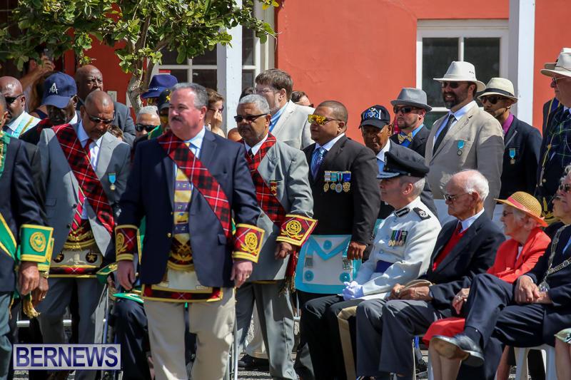 Peppercorn-Ceremony-Bermuda-April-19-2017-100