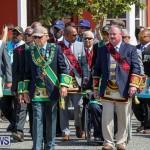 Peppercorn Ceremony Bermuda, April 19 2017-101