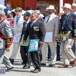 Peppercorn Ceremony Bermuda, April 19 2017-106