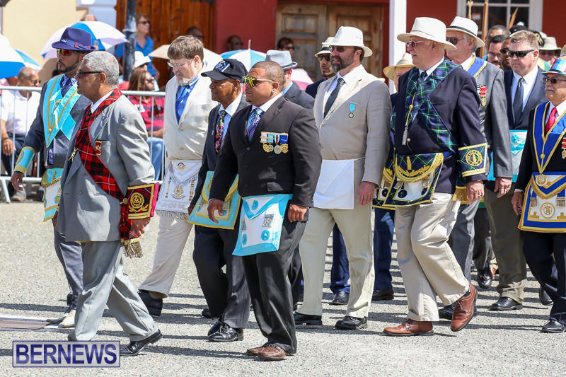 Peppercorn-Ceremony-Bermuda-April-19-2017-106