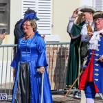 Peppercorn Ceremony Bermuda, April 19 2017-11