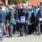 Peppercorn Ceremony Bermuda, April 19 2017-110