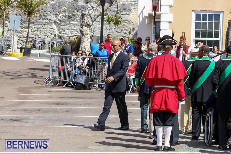 Peppercorn-Ceremony-Bermuda-April-19-2017-113