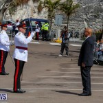 Peppercorn Ceremony Bermuda, April 19 2017-115