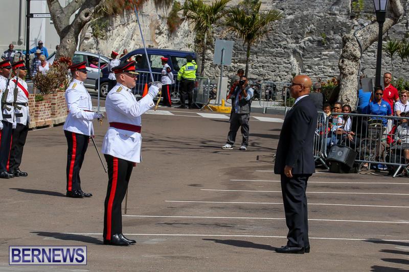 Peppercorn-Ceremony-Bermuda-April-19-2017-115