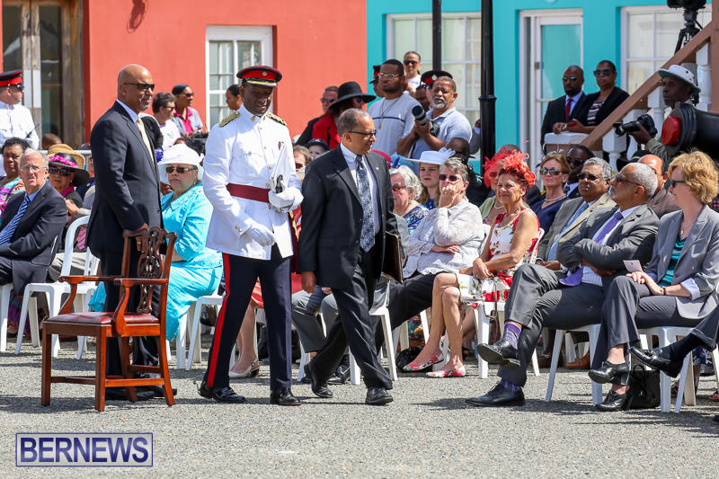Peppercorn-Ceremony-Bermuda-April-19-2017-117