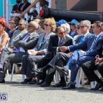 Peppercorn Ceremony Bermuda, April 19 2017-118