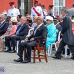 Peppercorn Ceremony Bermuda, April 19 2017-119