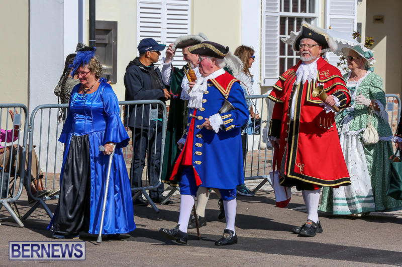 Peppercorn-Ceremony-Bermuda-April-19-2017-12