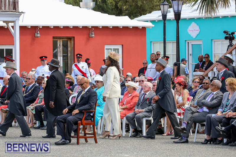 Peppercorn-Ceremony-Bermuda-April-19-2017-120