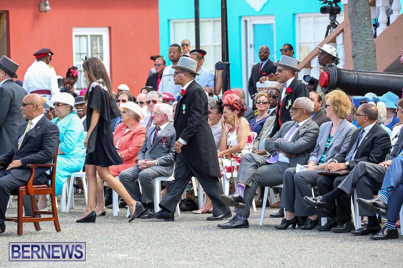 Peppercorn-Ceremony-Bermuda-April-19-2017-121