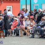 Peppercorn Ceremony Bermuda, April 19 2017-122