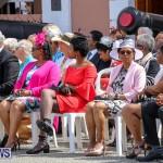 Peppercorn Ceremony Bermuda, April 19 2017-123