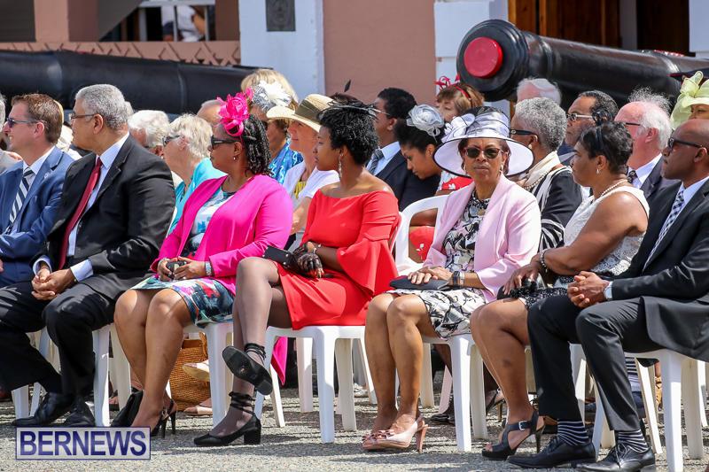 Peppercorn-Ceremony-Bermuda-April-19-2017-123