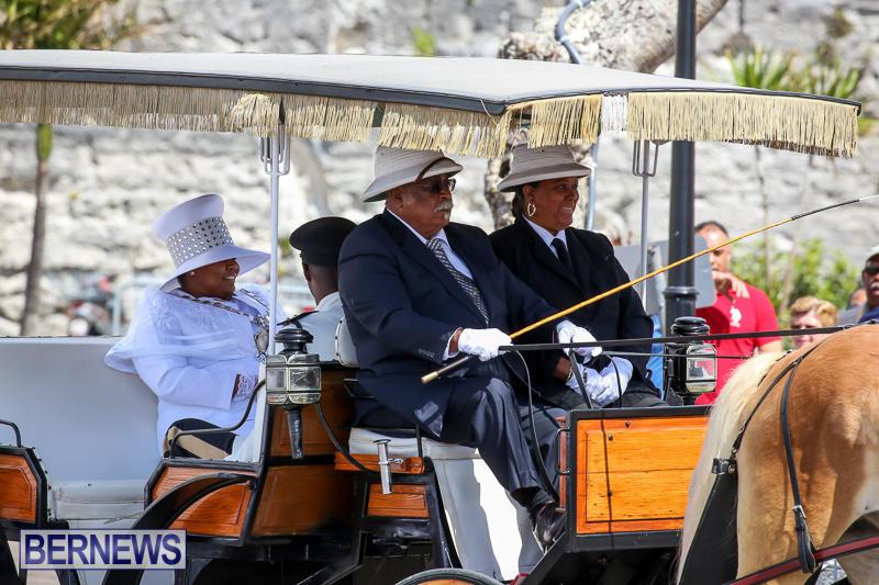 Peppercorn-Ceremony-Bermuda-April-19-2017-128