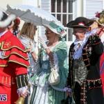 Peppercorn Ceremony Bermuda, April 19 2017-13