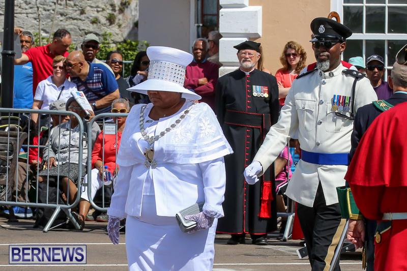 Peppercorn-Ceremony-Bermuda-April-19-2017-130