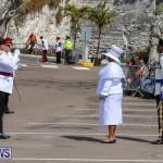 Peppercorn Ceremony Bermuda, April 19 2017-132