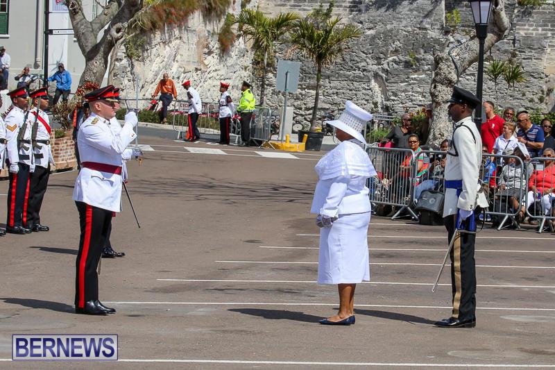 Peppercorn-Ceremony-Bermuda-April-19-2017-132