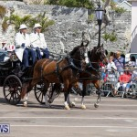 Peppercorn Ceremony Bermuda, April 19 2017-135
