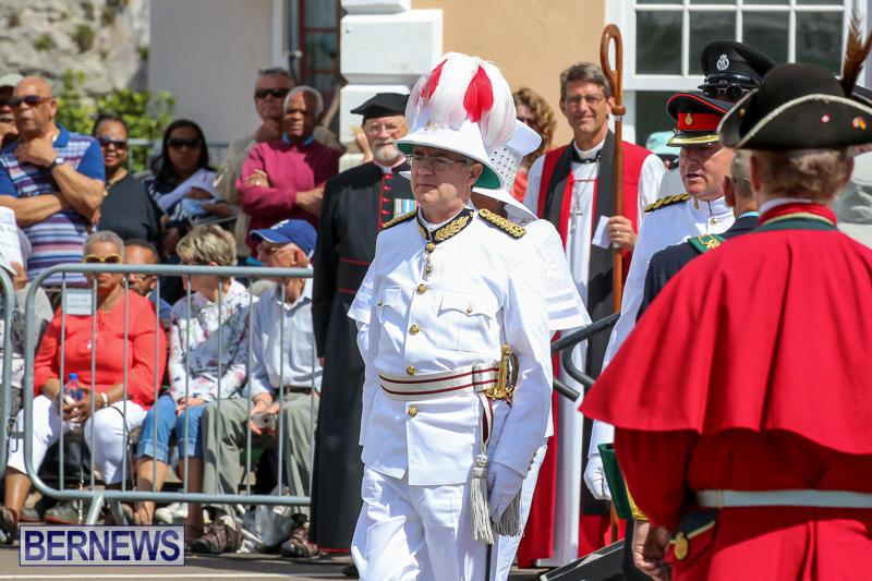 Peppercorn-Ceremony-Bermuda-April-19-2017-140