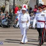 Peppercorn Ceremony Bermuda, April 19 2017-141