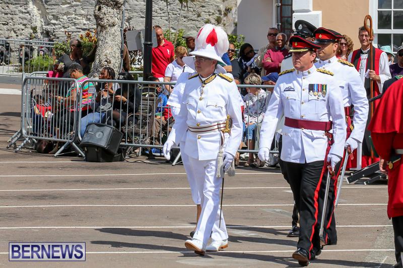 Peppercorn-Ceremony-Bermuda-April-19-2017-141