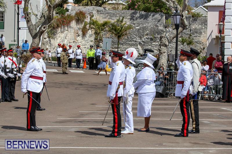 Peppercorn-Ceremony-Bermuda-April-19-2017-143