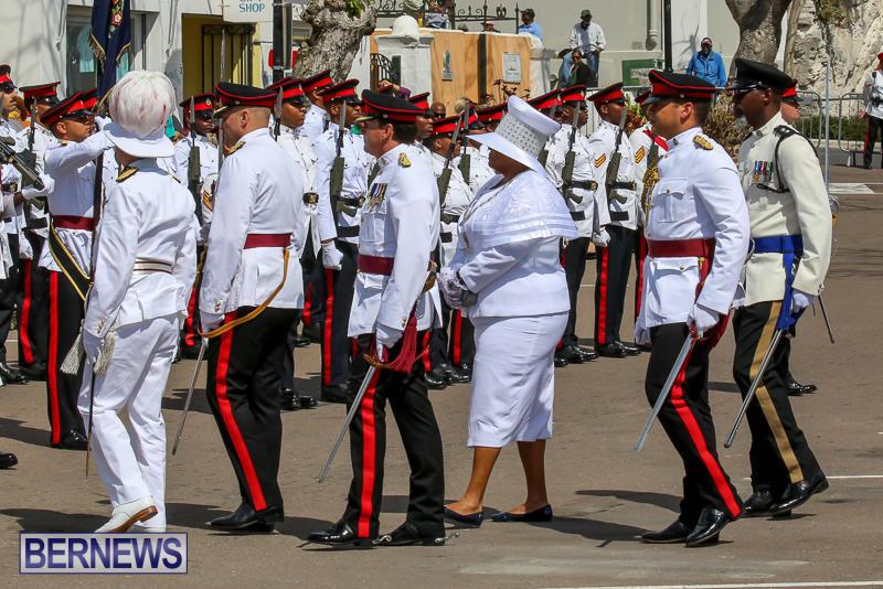 Peppercorn-Ceremony-Bermuda-April-19-2017-146