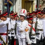 Peppercorn Ceremony Bermuda, April 19 2017-147