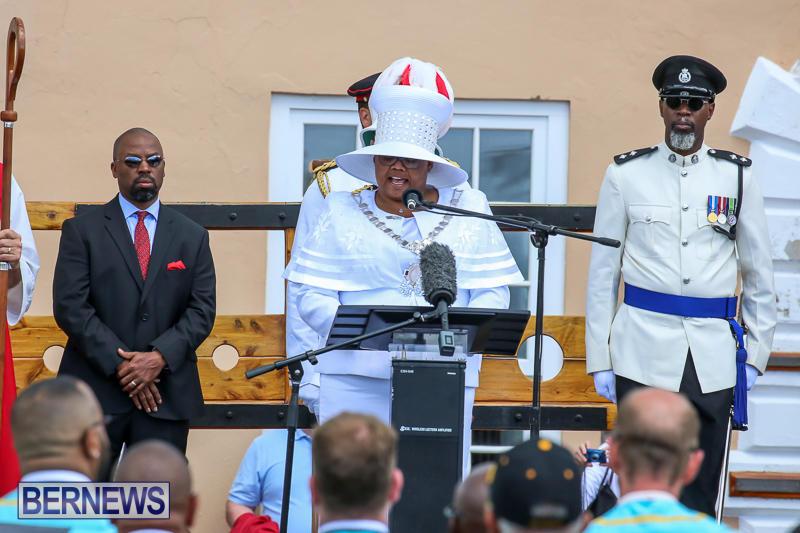 Peppercorn-Ceremony-Bermuda-April-19-2017-149
