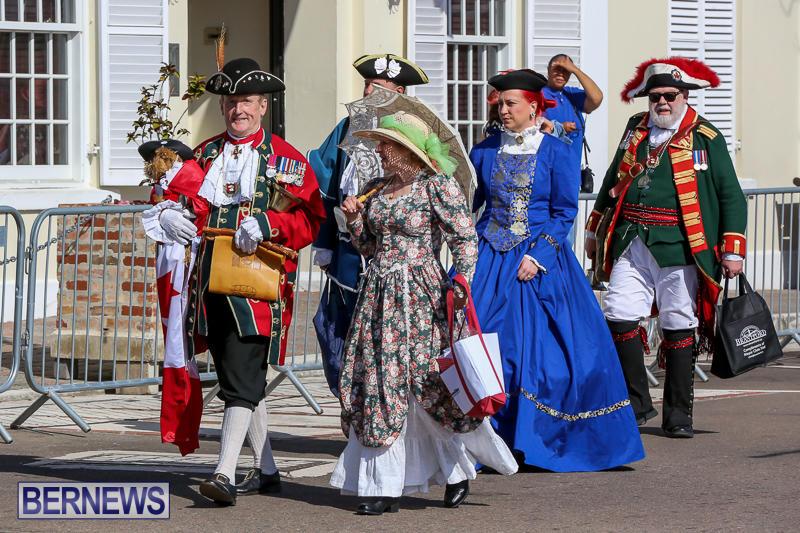 Peppercorn-Ceremony-Bermuda-April-19-2017-15