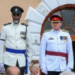 Peppercorn Ceremony Bermuda, April 19 2017-150