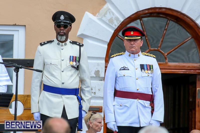 Peppercorn-Ceremony-Bermuda-April-19-2017-150