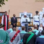 Peppercorn Ceremony Bermuda, April 19 2017-151