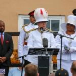Peppercorn Ceremony Bermuda, April 19 2017-154