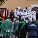 Peppercorn Ceremony Bermuda, April 19 2017-155