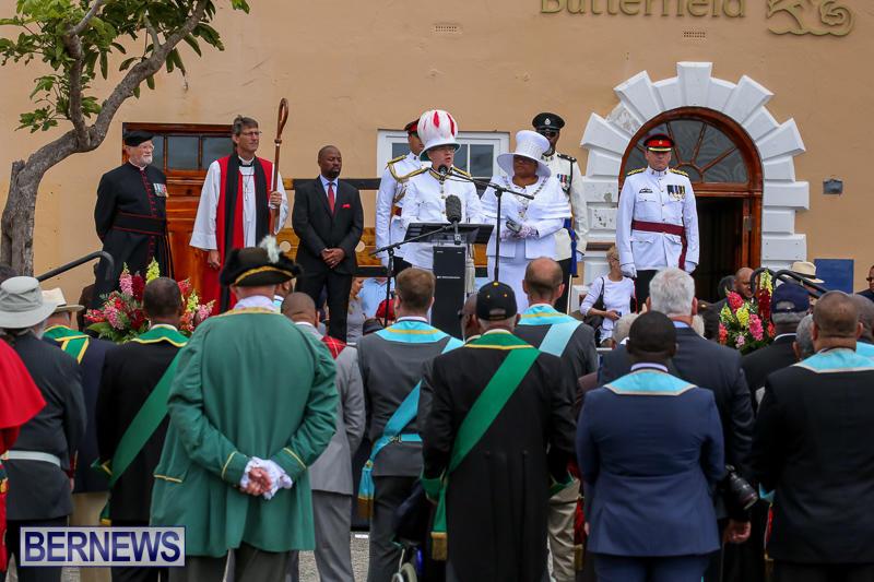 Peppercorn-Ceremony-Bermuda-April-19-2017-155