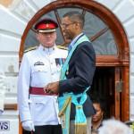 Peppercorn Ceremony Bermuda, April 19 2017-158