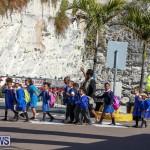 Peppercorn Ceremony Bermuda, April 19 2017-16
