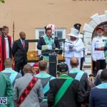 Peppercorn Ceremony Bermuda, April 19 2017-160