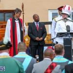 Peppercorn Ceremony Bermuda, April 19 2017-163