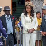 Peppercorn Ceremony Bermuda, April 19 2017-168