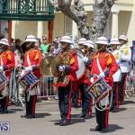 Peppercorn Ceremony Bermuda, April 19 2017-169
