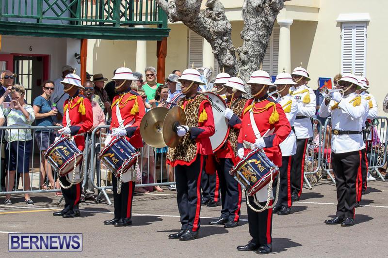 Peppercorn-Ceremony-Bermuda-April-19-2017-169