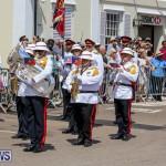 Peppercorn Ceremony Bermuda, April 19 2017-170