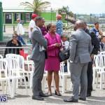 Peppercorn Ceremony Bermuda, April 19 2017-175