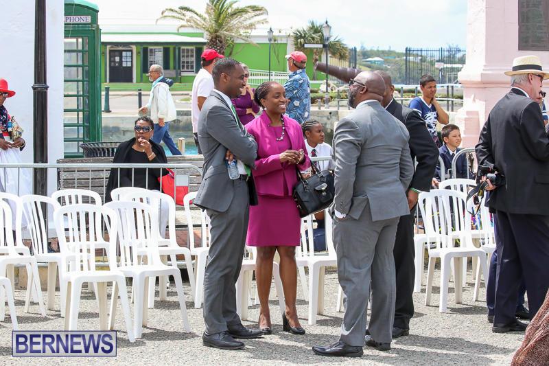 Peppercorn-Ceremony-Bermuda-April-19-2017-175