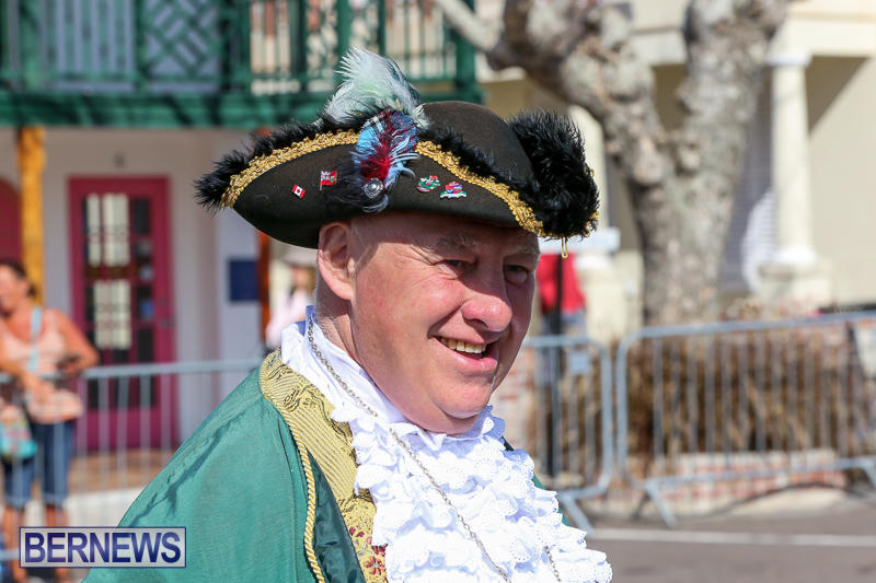 Peppercorn-Ceremony-Bermuda-April-19-2017-23